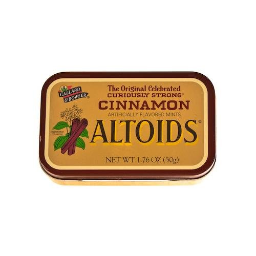 altoids-cinnamon-176-oz-50g