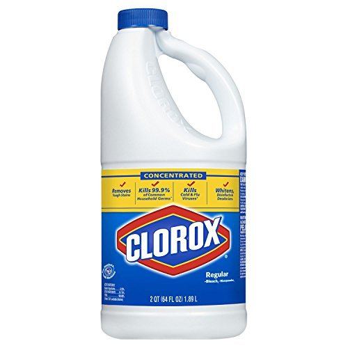 clorox-concentrated-regular-bleach-3-count-by-clorox