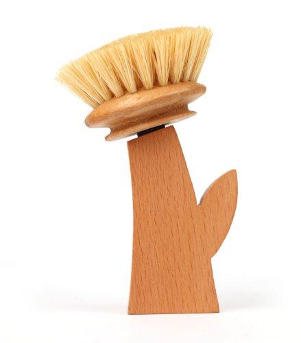legnomagia-made-in-italy-oasi-fiore-spazzolino-piatti