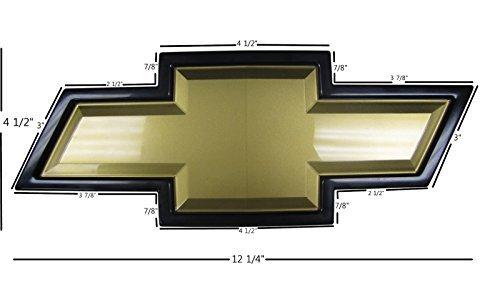 oem-2011-2013-chevrolet-silverado-hd-large-bowtie-large-grille-emblem-1225-x-45-by-chevrolet