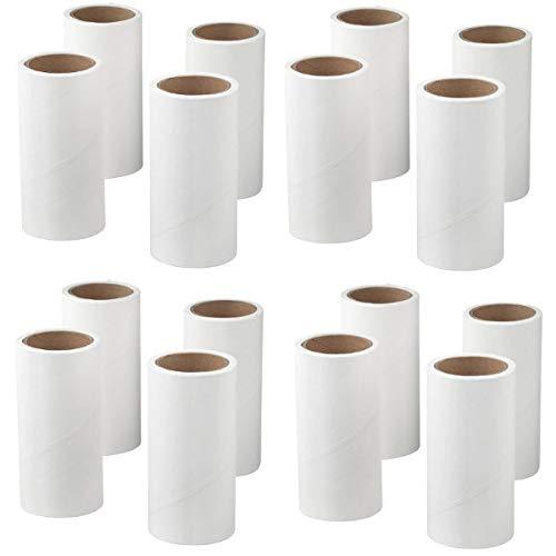 Ikea 16 rotoli levapeli di ricambio per bästis