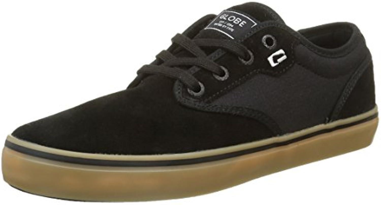 Globemotley - Zapatillas Hombre - En línea Obtenga la mejor oferta barata de descuento más grande