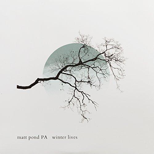 winter-lives-vinyl