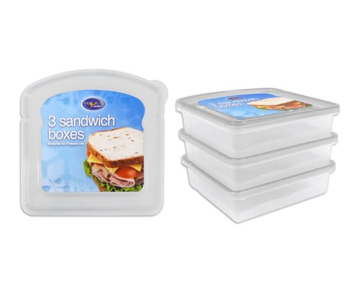 royle-home-pack-of-3-plastic-sandwich-boxes-perfect-for-lunchtimes-picnics