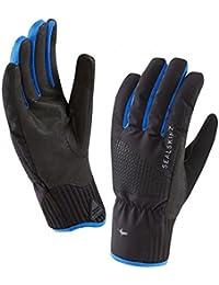 Helvellyn XP Handschuh, Helvellyn XP Handschuhe wasserdicht