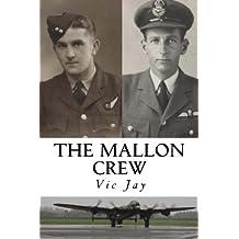 The Mallon crew
