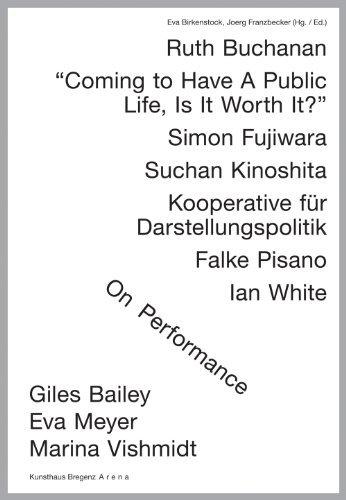 on-performance-kub-arena-band-1-by-eva-birkenstock-2013-01-01