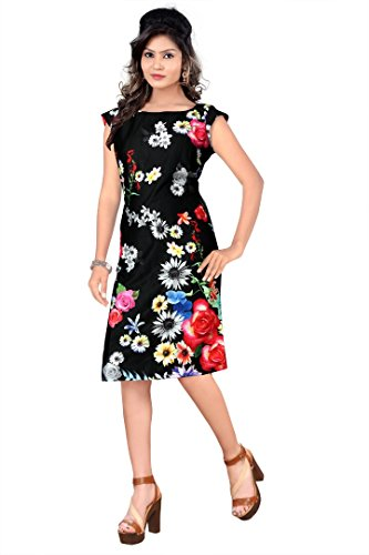 Digital Fashion Clothing (Latest Women's Designer All Type Clothing Wear To All...