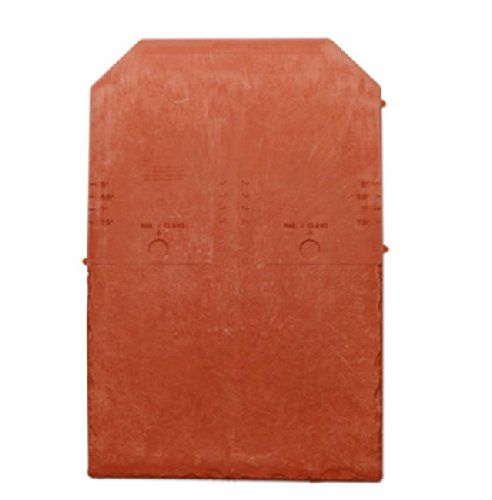 plastic-slates-roof-tiles-roof-shingles-various-colours-x-10brick-red