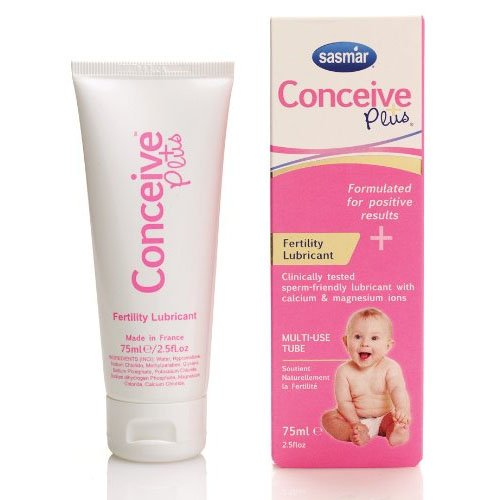 conceive-plus-fertility-lubricant-tube-75ml