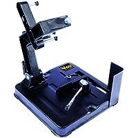 Vigor 5165010Soportes P/smerigliatrici universales, 230mm
