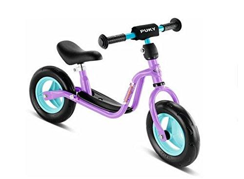 Puky LR M - Draisienne - violet 2018 velo bebe fille