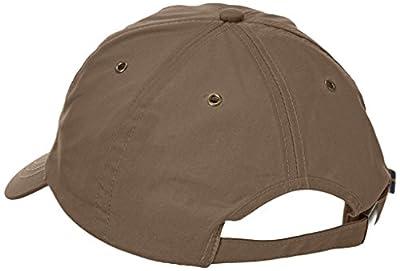 Fjällräven Erwachsene Kappe Helags Cap