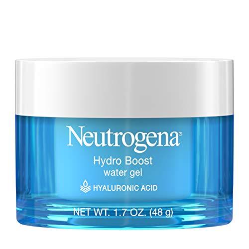 Neutrogena Hydro Boost Agua Gel - 48 gr.