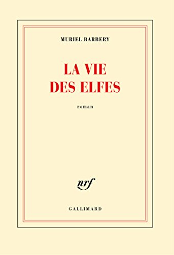 "<a href=""/node/24174"">La vie des elfes</a>"