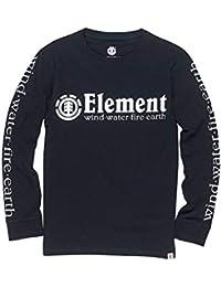Element Horizontal, 152