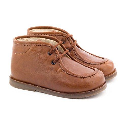 Boni Teddy - chaussure premier pas