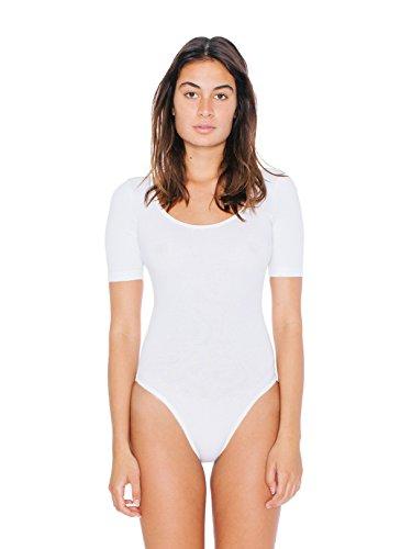 american-apparel-body-donna-bianco-medium