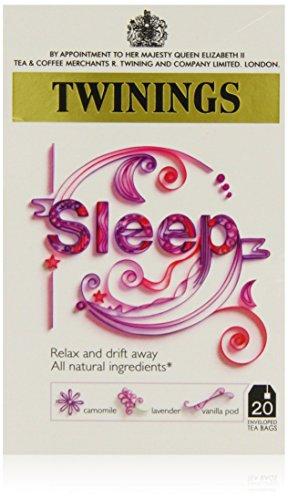 Twinings Sleep 40G