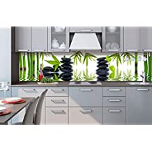 Suchergebnis auf Amazon.de für: küchenrückwand folie - DIMEX ...