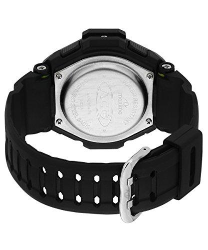 MAXIMA Wrist Watches 34423PPAN