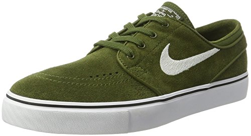 nike-zoom-stefan-janoski-zapatillas-de-skateboard-para-hombre-verde-legion-green-white-black-43-eu