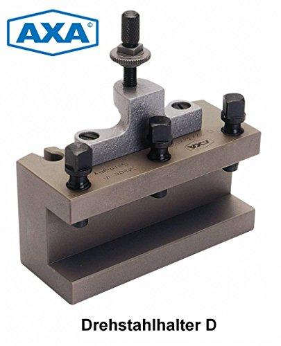 axa-schnellwechsel-drehstahlhalter-d11-20-75-multifix-ad-2075-multifix-grosse-a-spannhohe-20mm-spann
