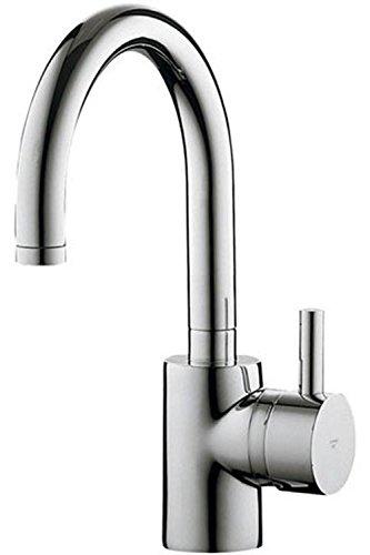 ideal-standard-a3637aa-7896255-celia-pic-robinetterie-de-lavabo-avec-garniture-excentrique-chrom