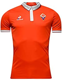 Amazon.co.uk  Le Coq Sportif - Novelty   Special Use  Clothing a6b1c848582b