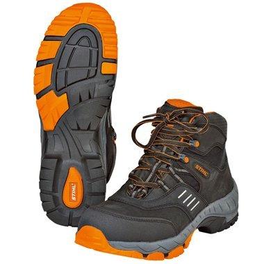 stihl-trabajador-s3-botas-color-negro-talla-43-eu