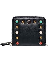 0c811e8c7321c Suchergebnis auf Amazon.de für  portemonnaie - Über 500 EUR  Koffer ...