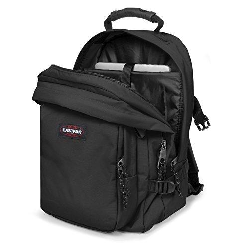 Eastpack Provider Tagesrucksack - 3