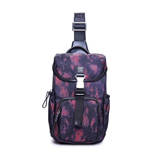 brust-reise-und-freizeit-shopping-crossbody-sling-bag-pack-rucksack-fur-manner-frauen-madchen-jungen