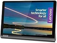 Lenovo Yoga Smart Tab (YT-X705F), 10.1 inch Tablet, Qualcomm Snapdragon 439 Processor, 3GB RAM, 32GB Storage,