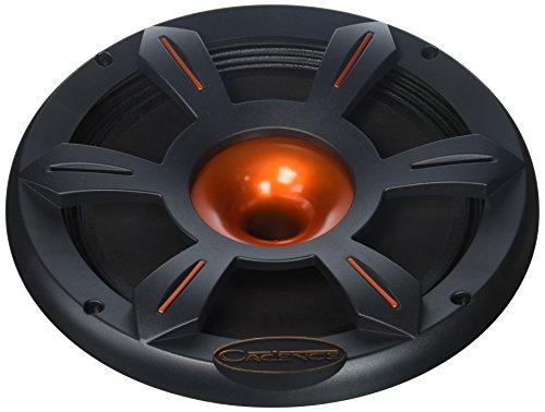 Cadence XPRO102CX Pro Audio Mid mit Kompressionstreiber (4 Ω 125 W RMS)