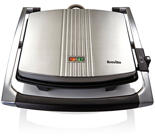 breville-vst026x-4-tranches-sandwich-presse-en-acier-inoxydable-import-grande-bretagne