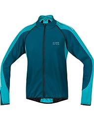 Gore Bike Wear Herren Phantom 2 Windstopper Soft Shell Jacket Jacken & Anoraks