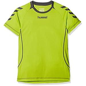 Hummel Jungen T-Shirt Functional Jersey