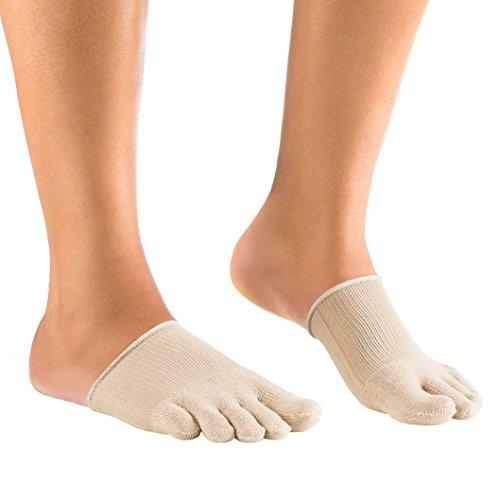 knitido-dr-foot-hallux-valgus-zehlinge-zehlinge-fur-korrektur-und-schutz-bei-hallux-valgus-mit-gesch
