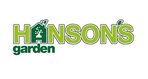 Hansons Garden TE0621