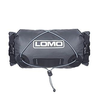 Lomo-Bolsa-Seca-para-Manillar bikepacking