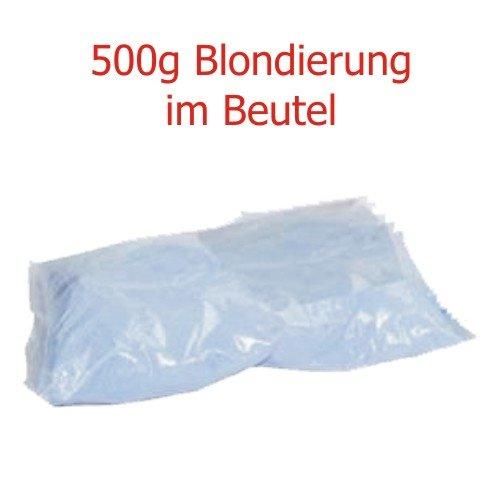deco poudre bleue suny-flash formul pro sachet 500 g