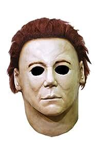 Halloween H20 Michael Myers Maske Supreme