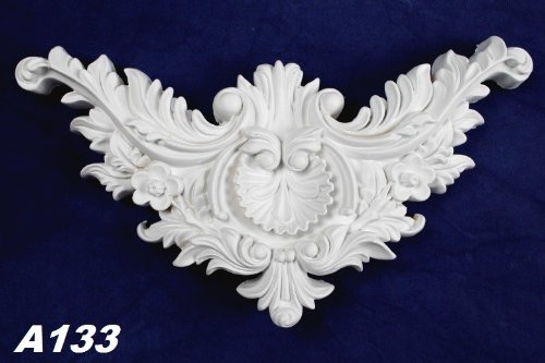 1-dekorelement-stuckdekor-ornament-innen-wanddekoration-stossfest-155x295mm-a133
