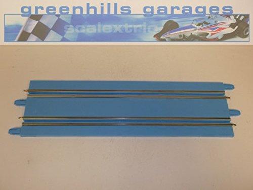 Greenhills Carrera First Long Straight B - Blue - New - MT353 ##x