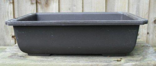 vaso-di-plastica-per-bonsai-29-cm