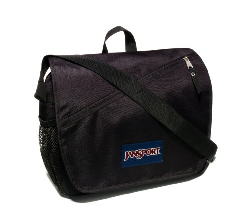 jansport-mowtown-messenger-sac-bandouliere-noir