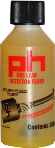 ph-gas-leak-detector-fluid-250ml