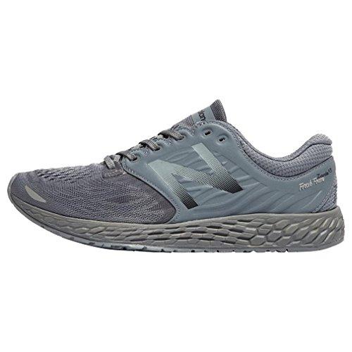 New Balance Fresh Foam Zante V3, Chaussures de Fitness Homme