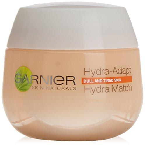 Garnier Cura Capillare, Hydra Adapt Gel Idratante 24H, 50 ml
